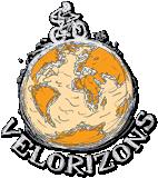 Logo Velorizons