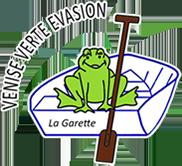 Logo Embarcadere le Port
