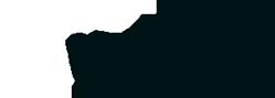Logo Vent d'Eden Park Hôtel