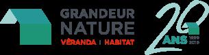 Logo Grandeur Nature