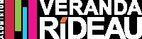 Logo Alu Rideau
