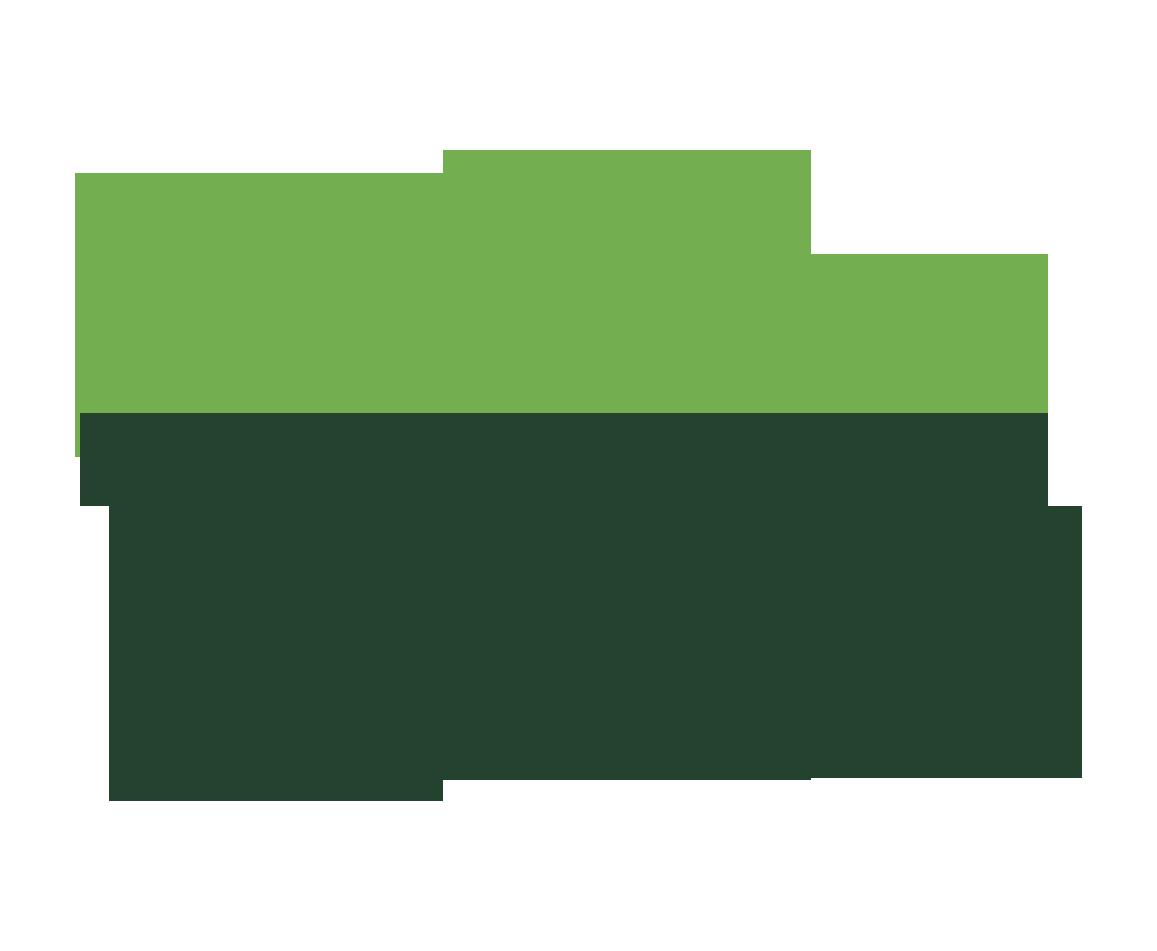 Logo Vertibat - Vtea - Vth