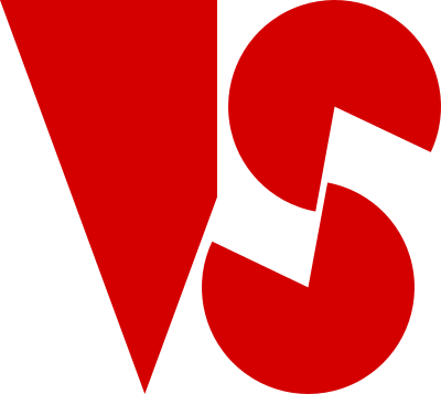 Logo Veryswing