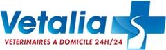 Logo Vetalia