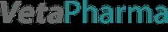 Logo Vetapharma