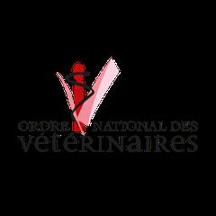 Logo SELARL des Veterinaires de la Vallee d'Eure