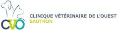 Logo Clinique Veterinaire de l'Ouest