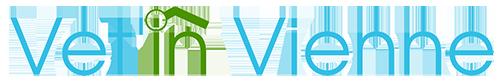Logo Vet'In Vienne