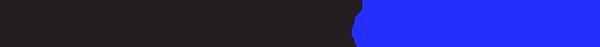 Logo Corinne Vezzoni et Associes SARL d'Architecture