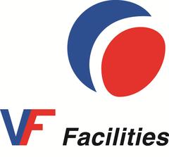 Logo Vf Facilities