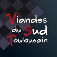 Logo Viandes du Sud Toulousain