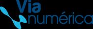 Logo Via Numerica