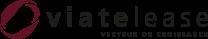 Logo Viatelease