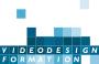 Logo Video Design Formation