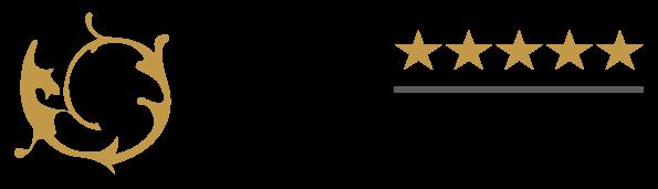 Logo Hotel Villa Florentine