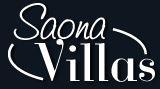 Logo Saona Villas