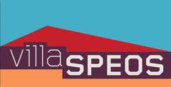 Logo Villa Speos