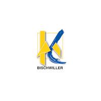 Logo Societe Constructions Economiques