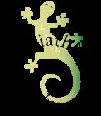 Logo Le Fromager de la Garde