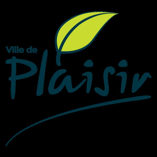Logo Plaisir Restauration