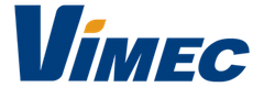 Logo Vimec France Accessibilite