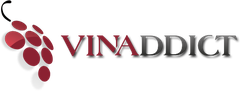 Logo Vinaddict