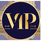 Logo New Vip