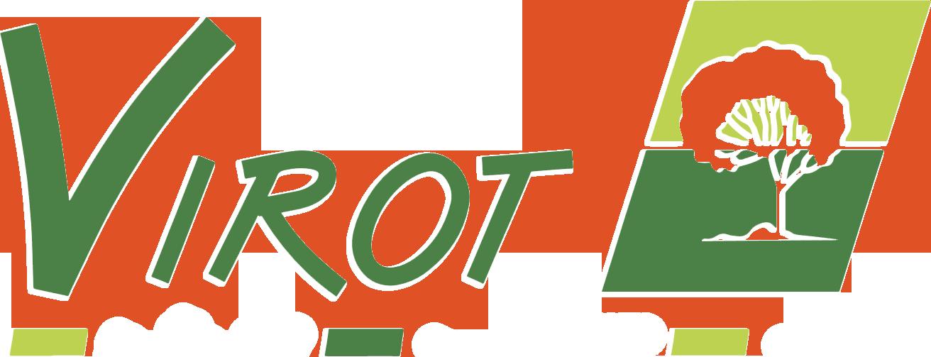 Logo Virot