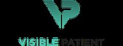 Logo Visible Patient
