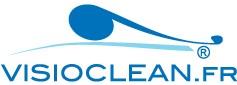 Logo Visioclean