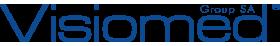 Logo Visiomed Group