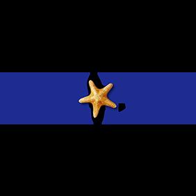 Logo Sealife France SARL