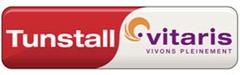 Logo Vitaris