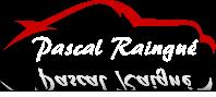 Logo Vitesse Auto Services