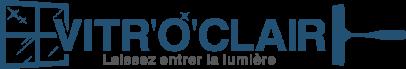 Logo Vitroclair