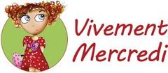 Logo Vivement Mercredi