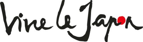 Logo Vivre le Japon