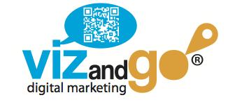 Logo Vizandgo