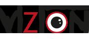 Logo Vizion Studio