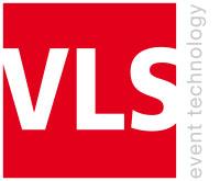 Logo VLS