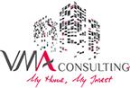 Logo Vma Consulting