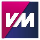 Logo Vm Distribution