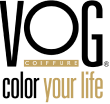 Logo Vog Coiffure