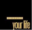 Logo Vog Coiffure Mouvaux