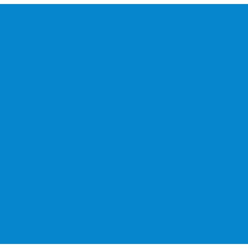Logo Le Marche de Voiron