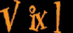 Logo Voix la Production