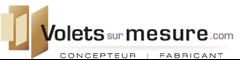 Logo FVI