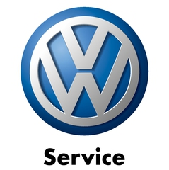 Logo Lb Automobiles