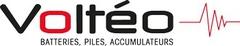 Logo EBT Bordeaux