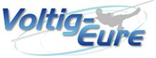 Logo Voltig-Eure